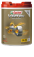 Castrol VECTON fuel saver 5w-30 e6/e9 20L