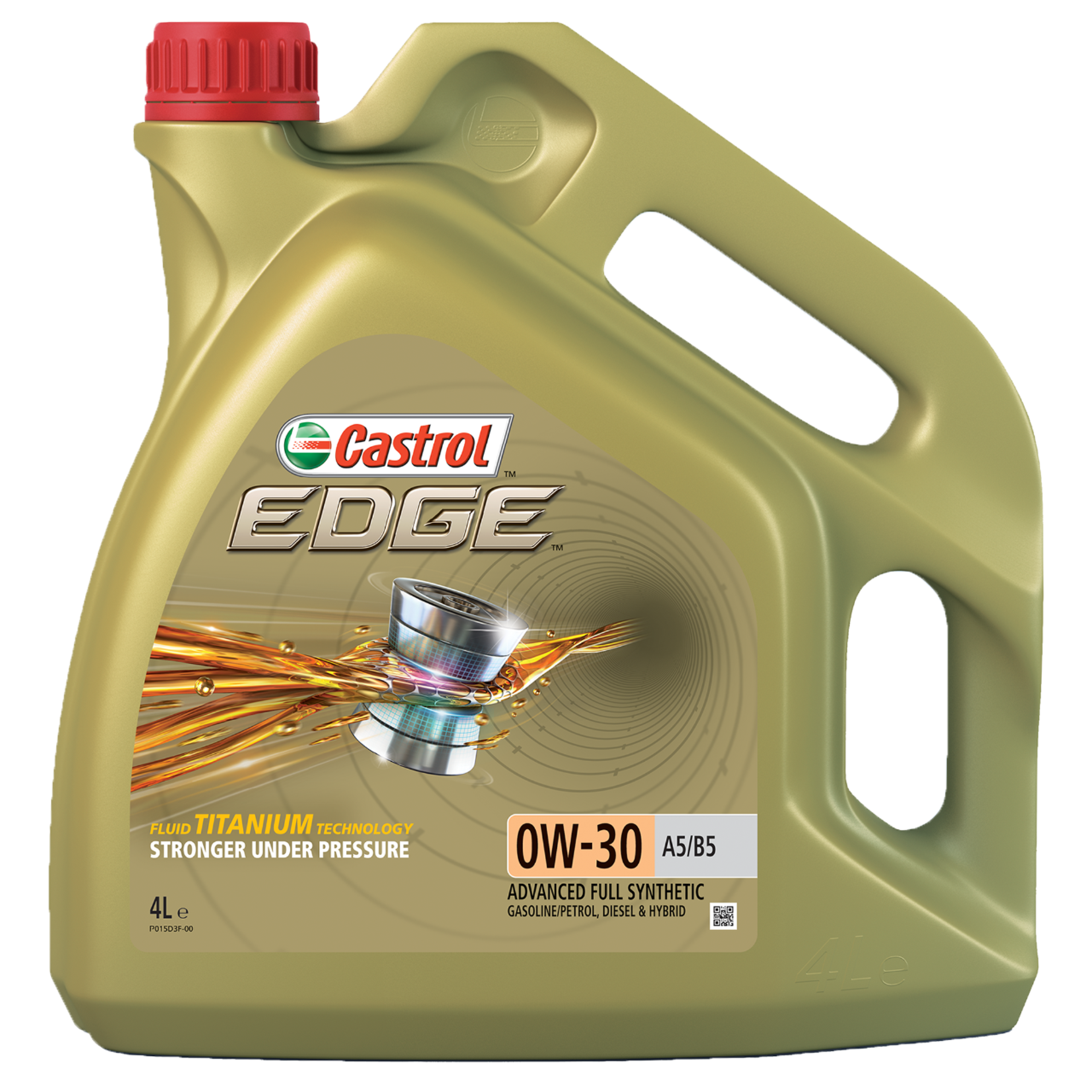CASTROL EDGE | CAR ENGINE OIL AND FLUIDS | HOME