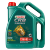 Castrol CRB TURBOMAX Products