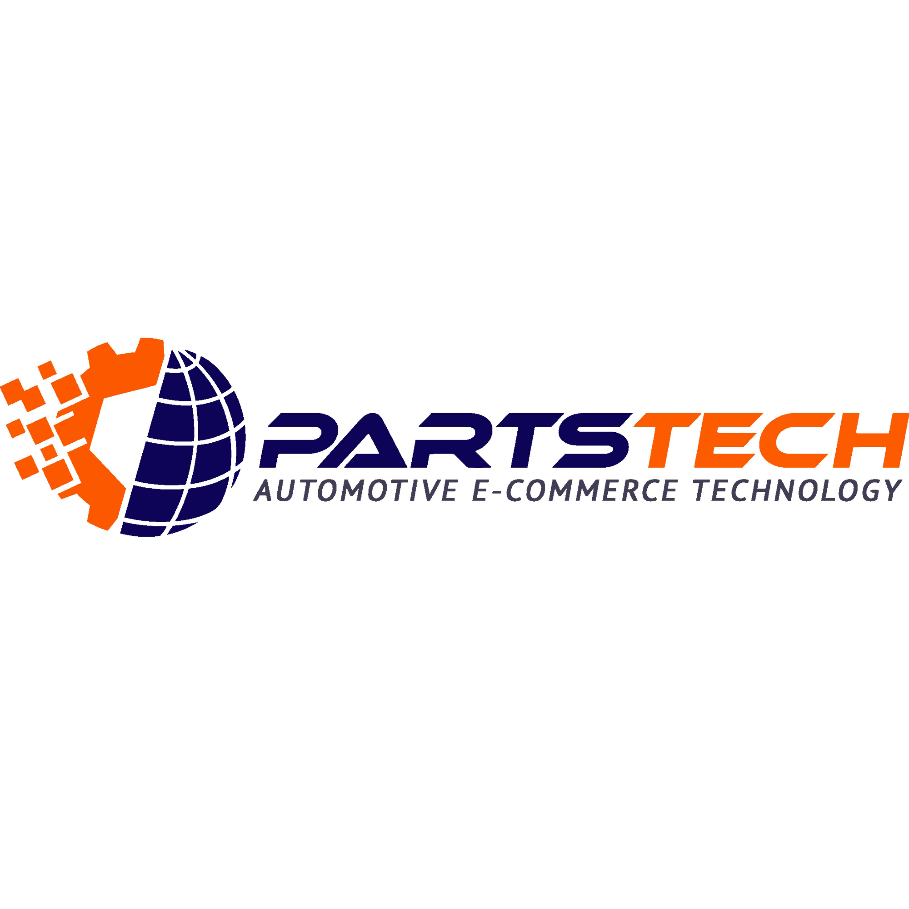 BP Ventures invests in PartsTech