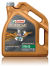 5 litre bottle of castrol edge 10w-60 - supercar fueled with titanium technology