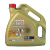 Castrol® EDGE® Turbo Diesel Motor Oil