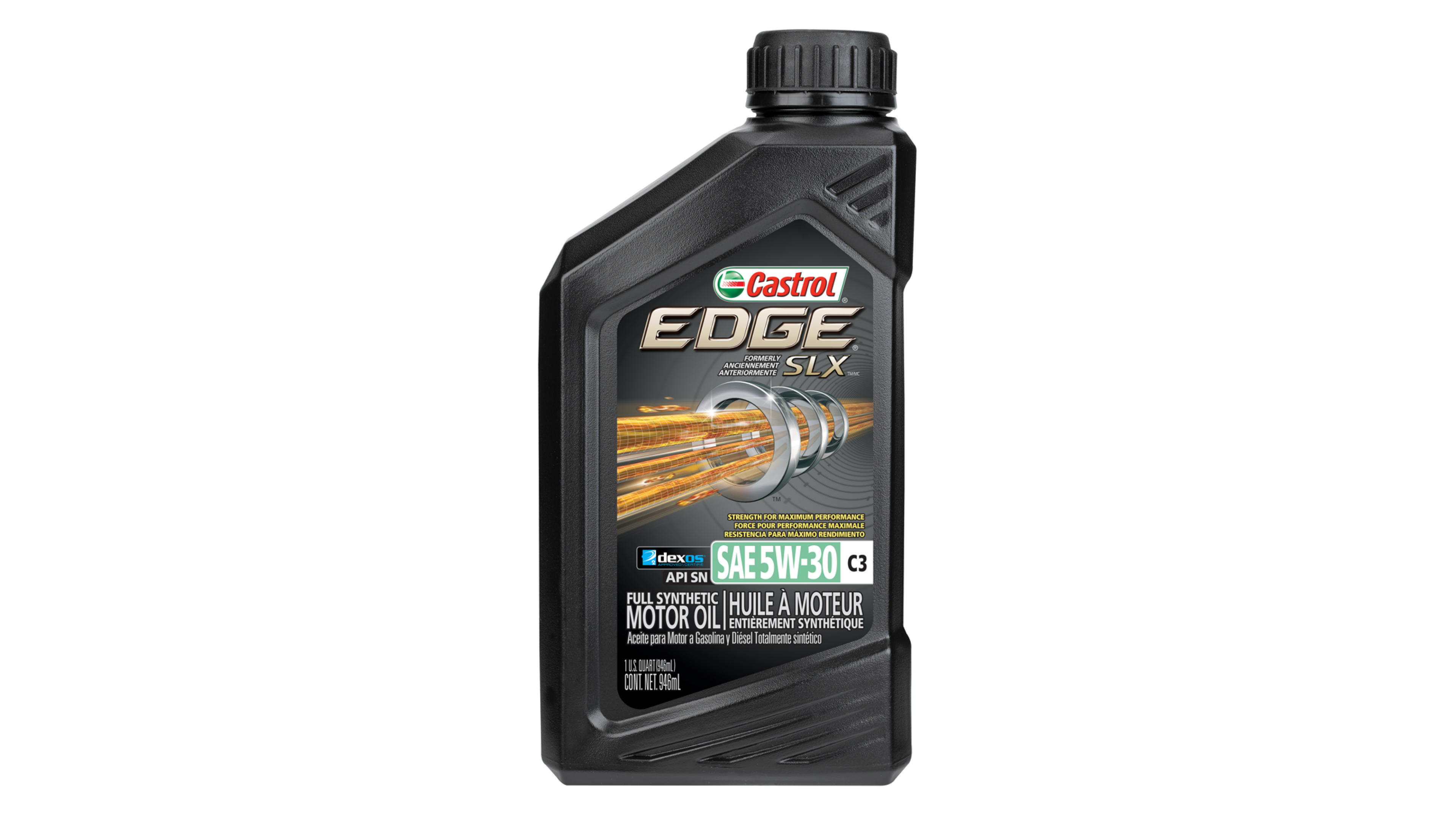 5w20 Vs 5w30 >> What Is The Difference Between 5w30 And 5w20 Motor Oil ...
