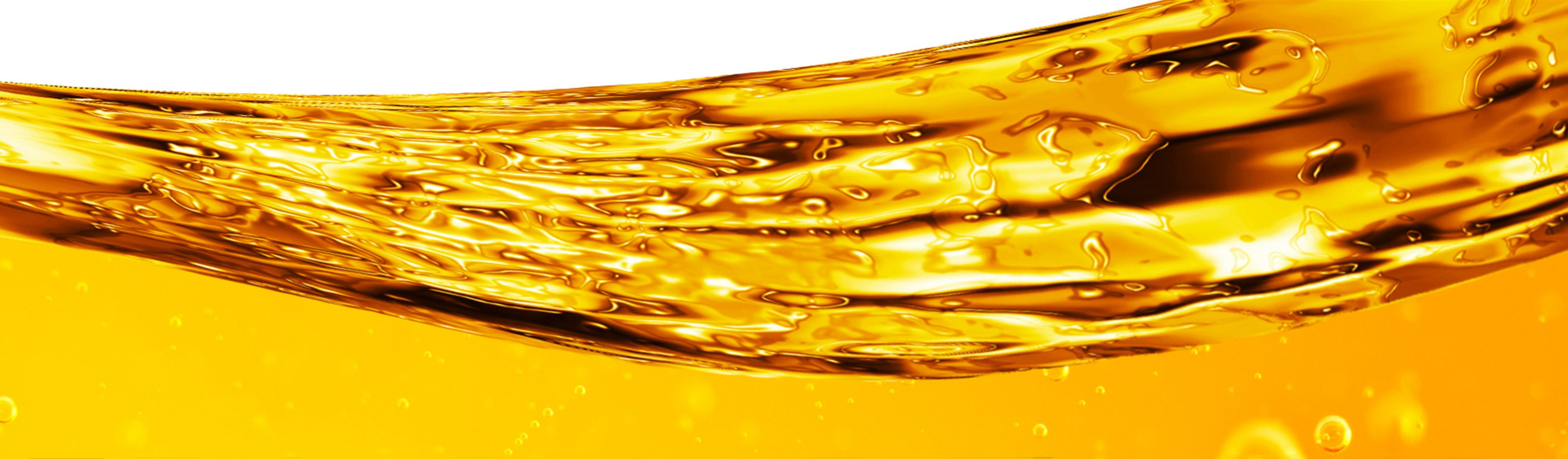 CONVENTIONAL MOTOR OIL | MOTOR OIL & FLUIDS | Home