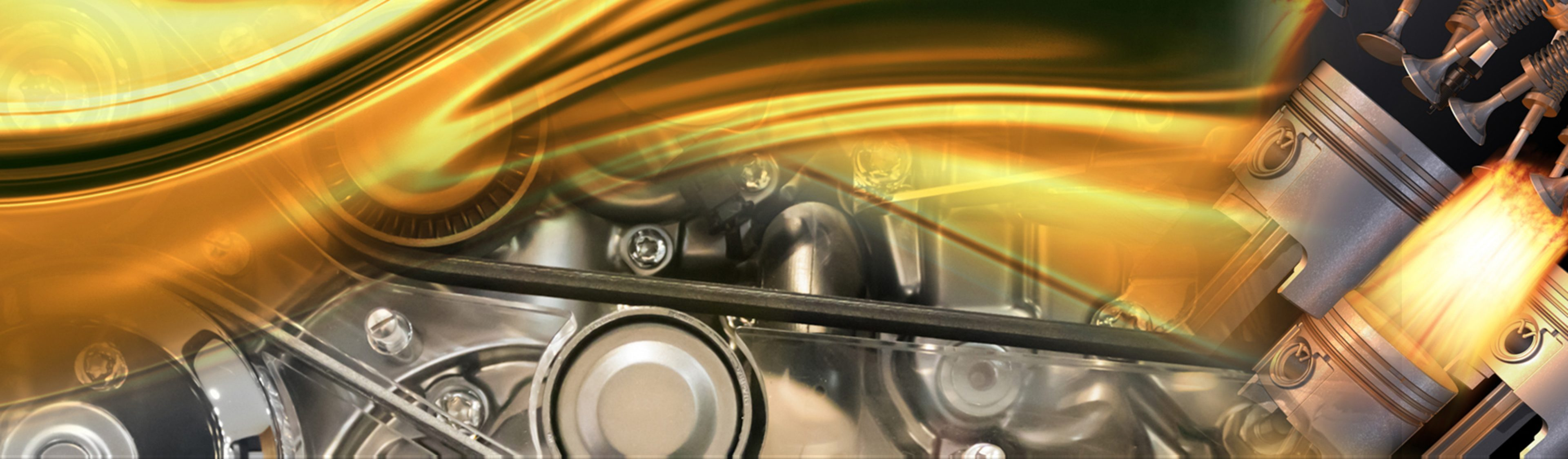 ENGINE OIL VISCOSITY GRADES | CAR ENGINE OIL & FLUIDS | Home