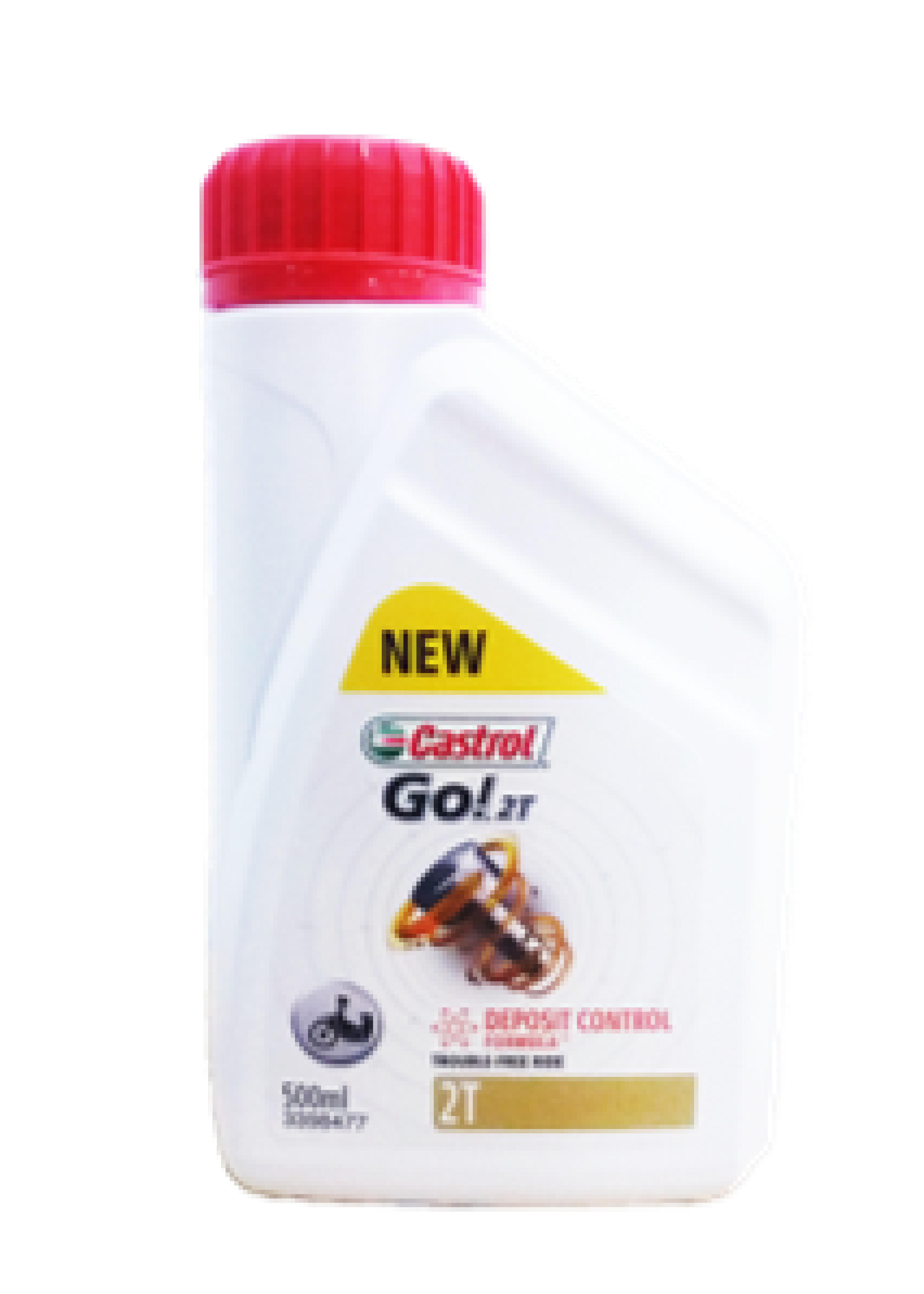 2 CYCLE ENGINE OILS | MOTORCYCLE OIL & FLUIDS | Home