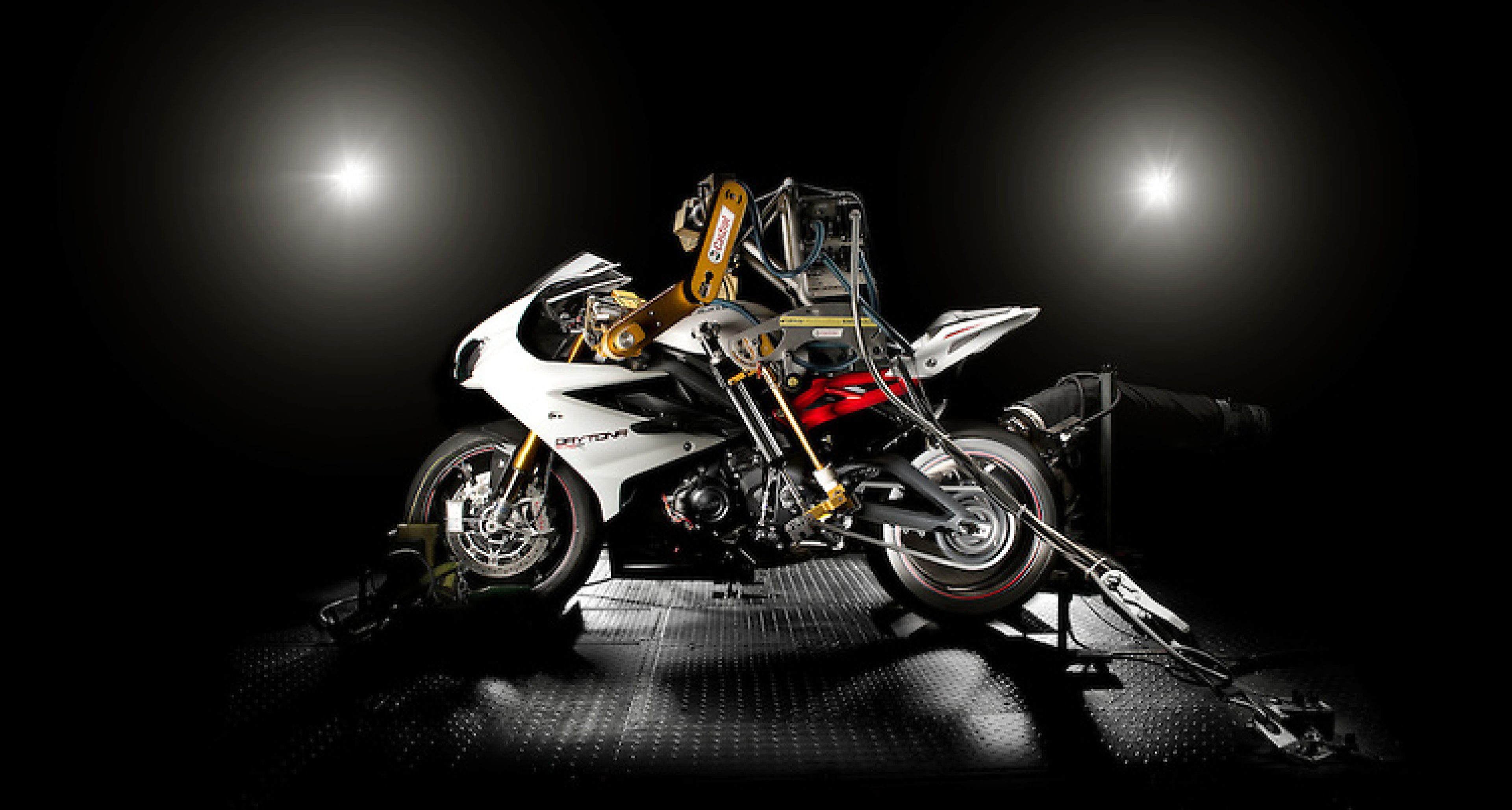 ENGINE OIL BY BRAND | MOTORCYCLE OIL & FLUIDS | HOME