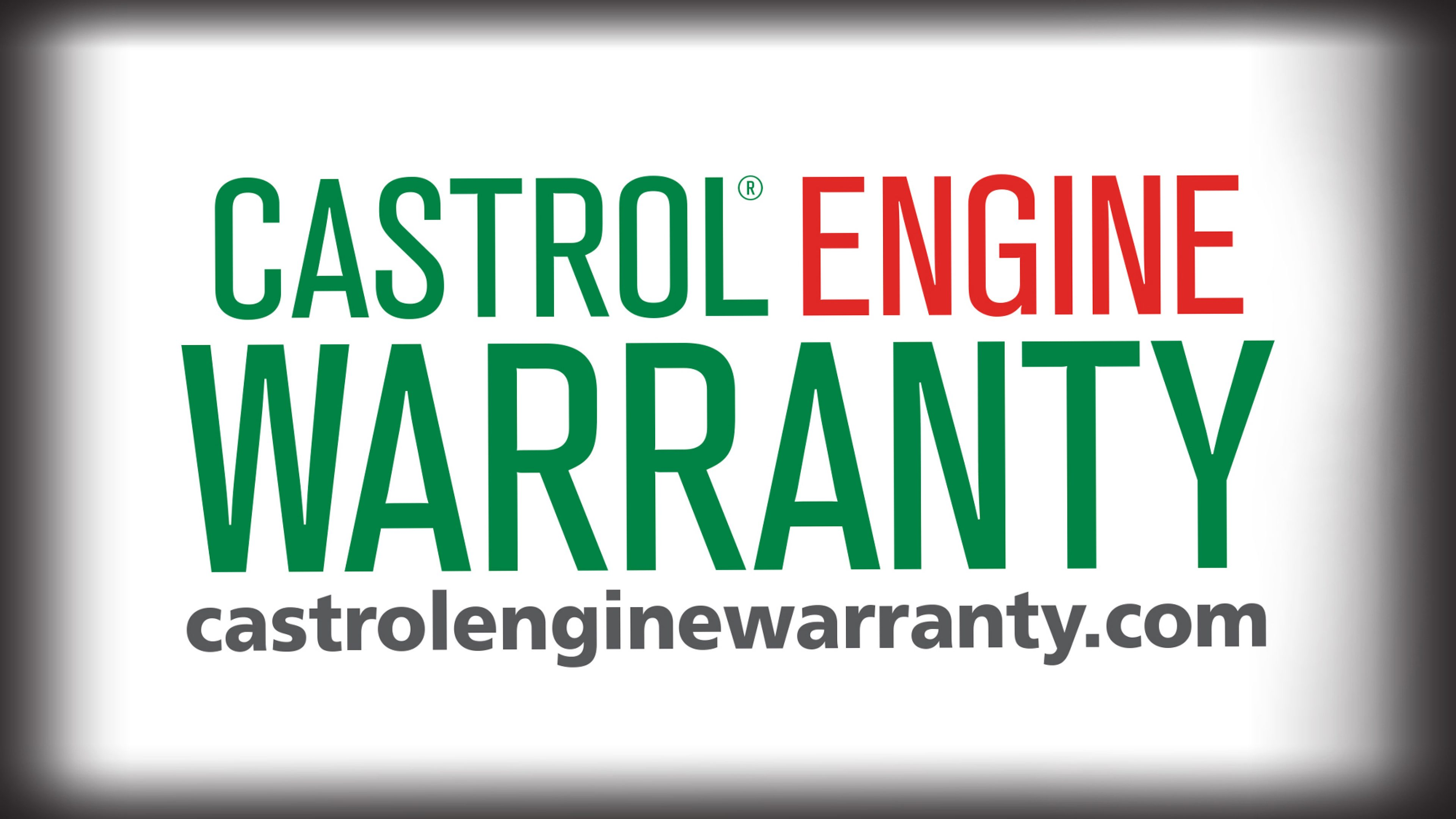 Valuable Engine Warranty