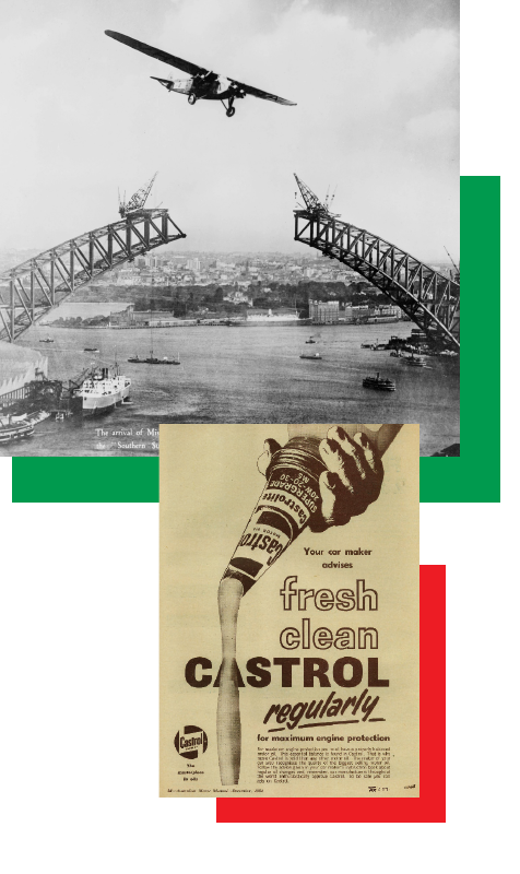 castrol-100-behind-the-names.png