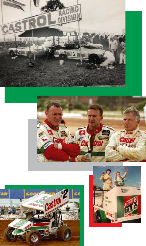 castrol-100-greats-new2.png