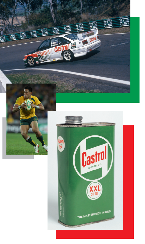 castrol-100-way-of-life.png
