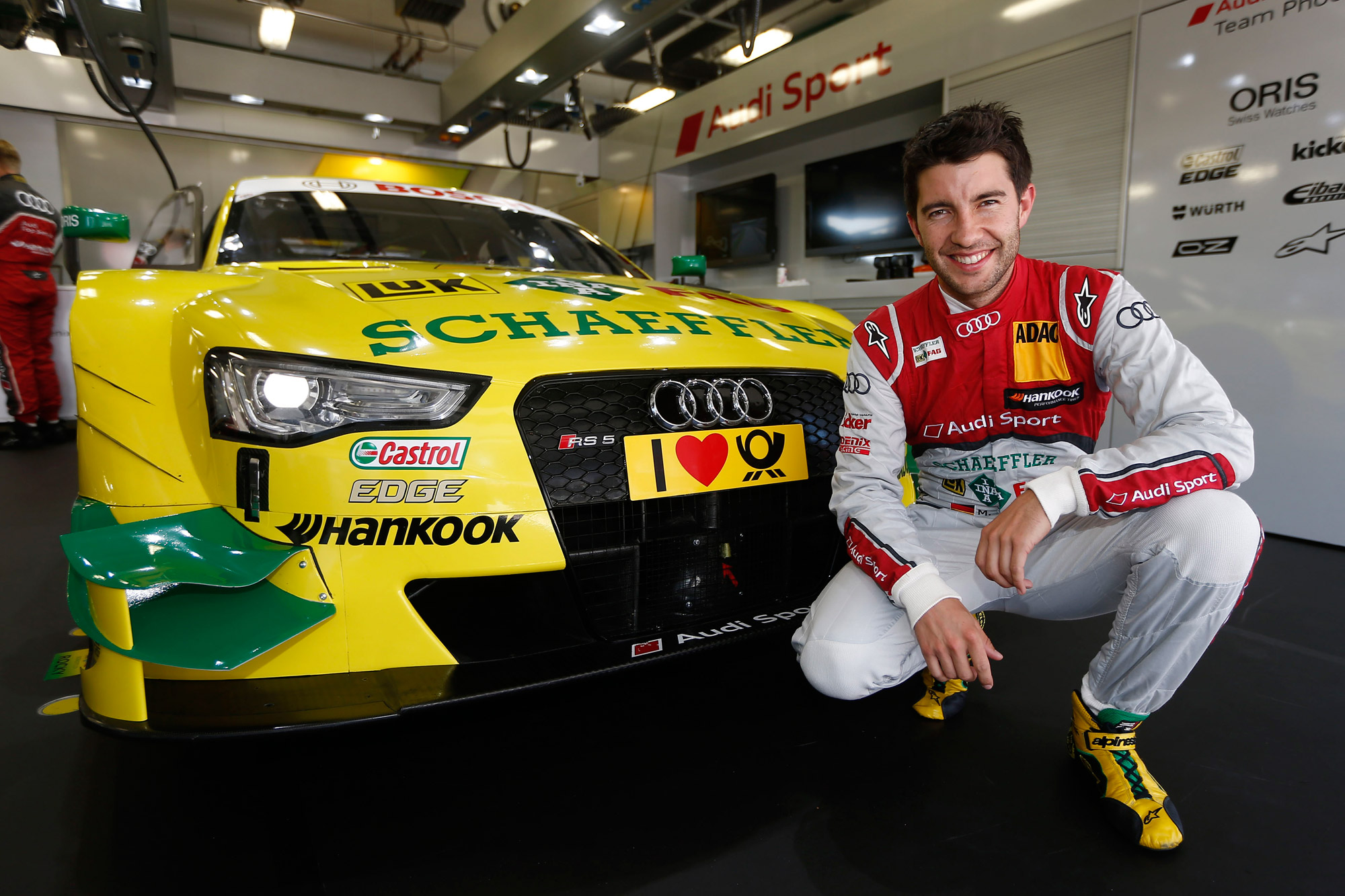 Audi_Rockenfeller_endorsement-web.jpg