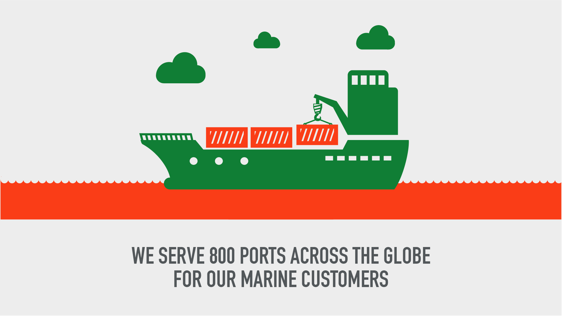 We serve 800 ports across the globe for our marine customers.jpg