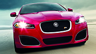 27oct - RSZ - Jaguar_A1_Landscape_New.jpg