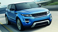 27oct -RSZ - Land_Rover_A1_Landscape_New.jpg