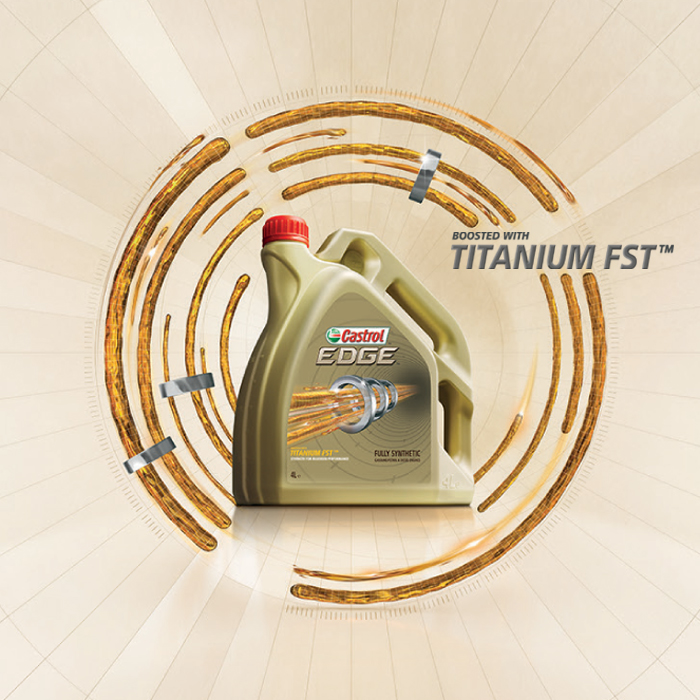 EDGE_Titanium_with_FST.jpg