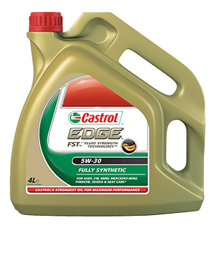 castrol edge car engine oil castrol ccsa engine oil car products castrol ccsa car. Black Bedroom Furniture Sets. Home Design Ideas