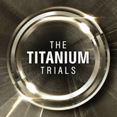 The Trials Are Here