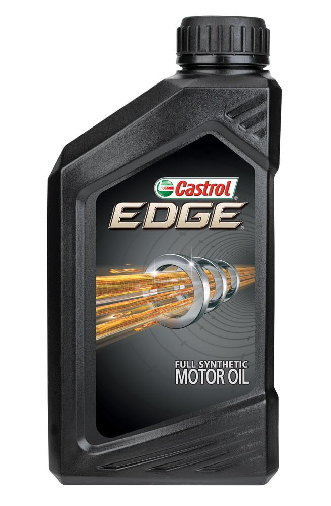 edge synthetic engine oil castrol edge synthetic engine. Black Bedroom Furniture Sets. Home Design Ideas