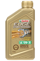 Castrol EDGE Extended Performance 10W-30
