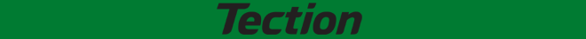 Castrol Tection