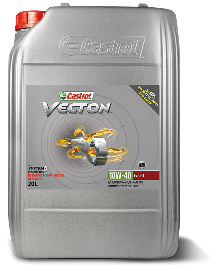 CASTROL VECTON 10W-40.png