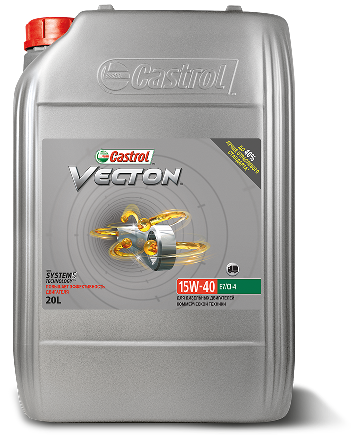CASTROL VECTON 15W-40.png