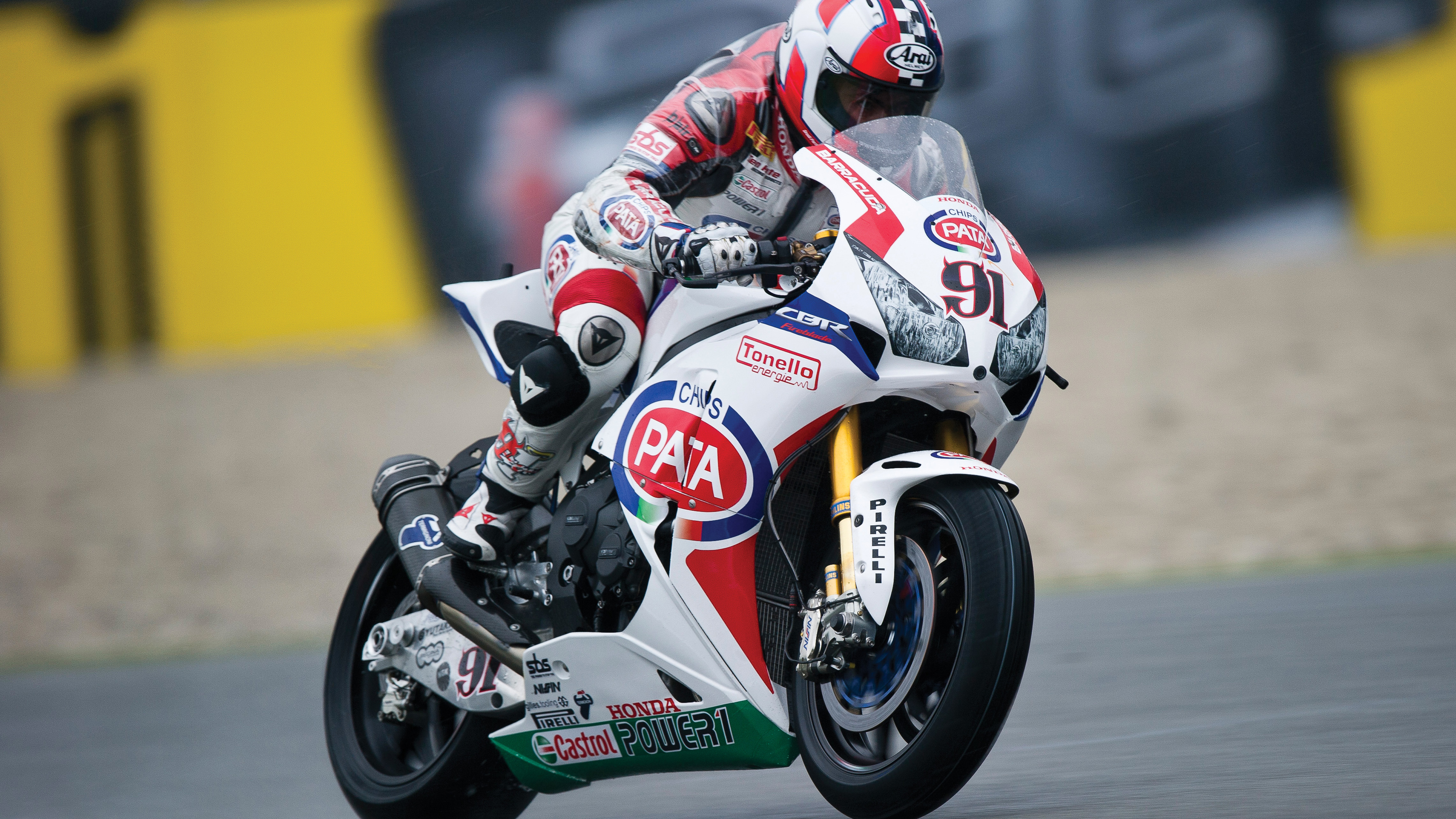 Honda_World_Superbikes_2013.jpg