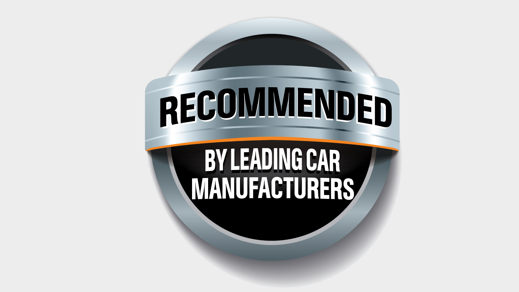 recommended-by-leading-car-manufactureres-promo.png
