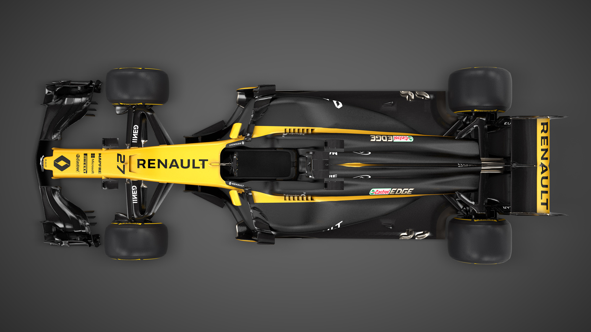 Renault-Sport-Formula-1-Car-Top-Dark.jpg