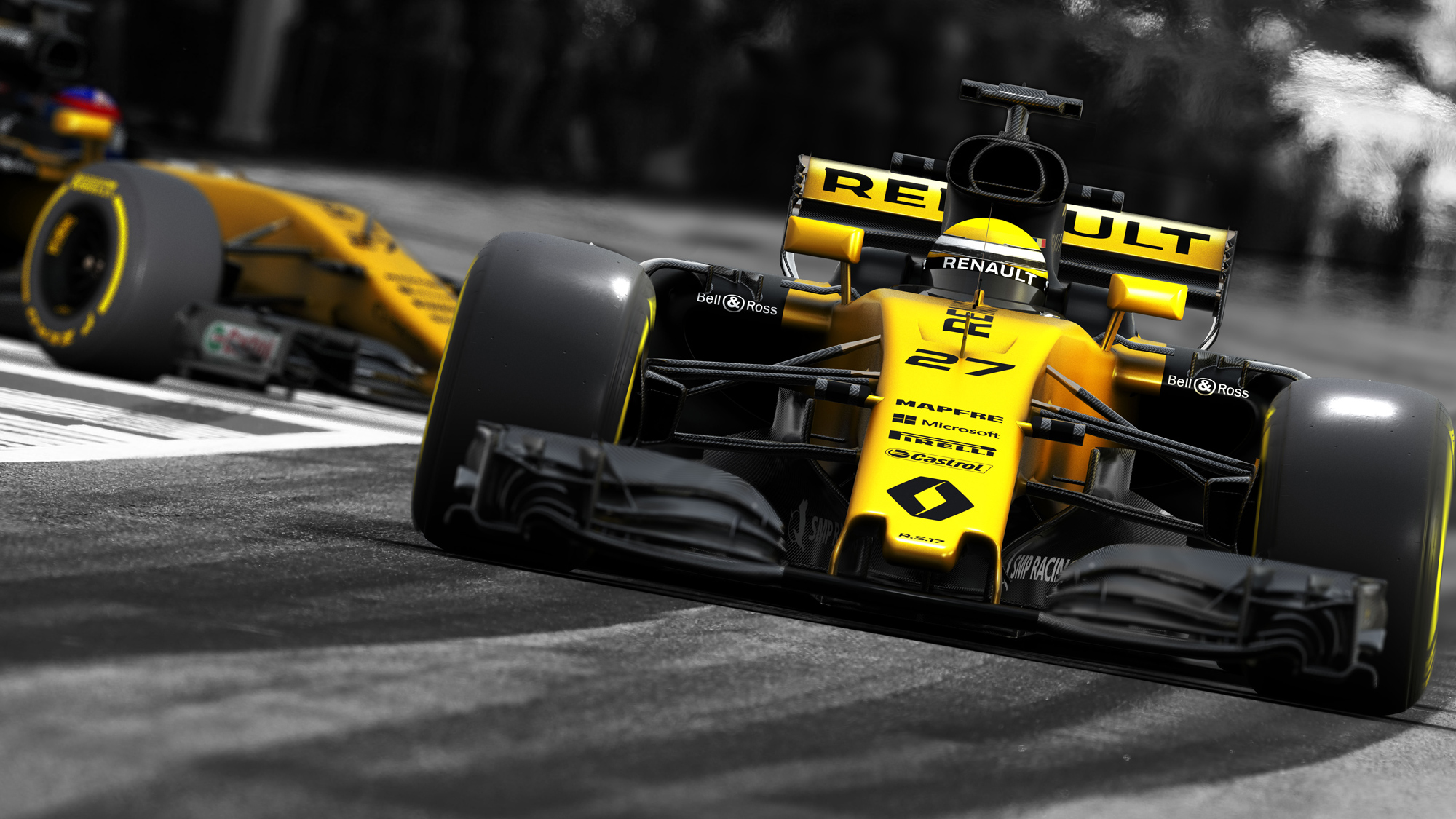 Renault-Sport-Formula-1-Photoscene-Action-1.jpg