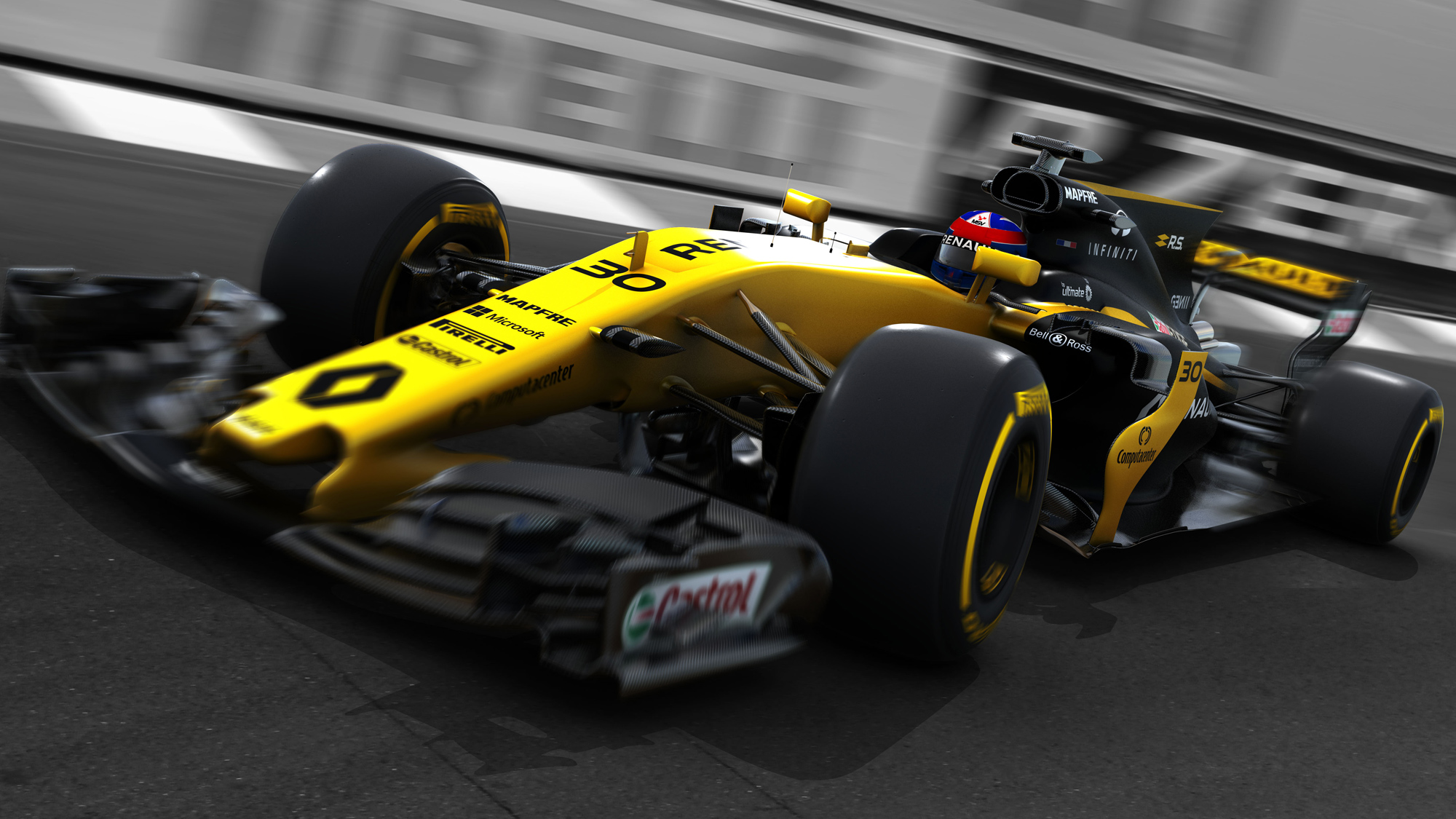 Renault-Sport-Formula-1-Photoscene-Action-2.jpg