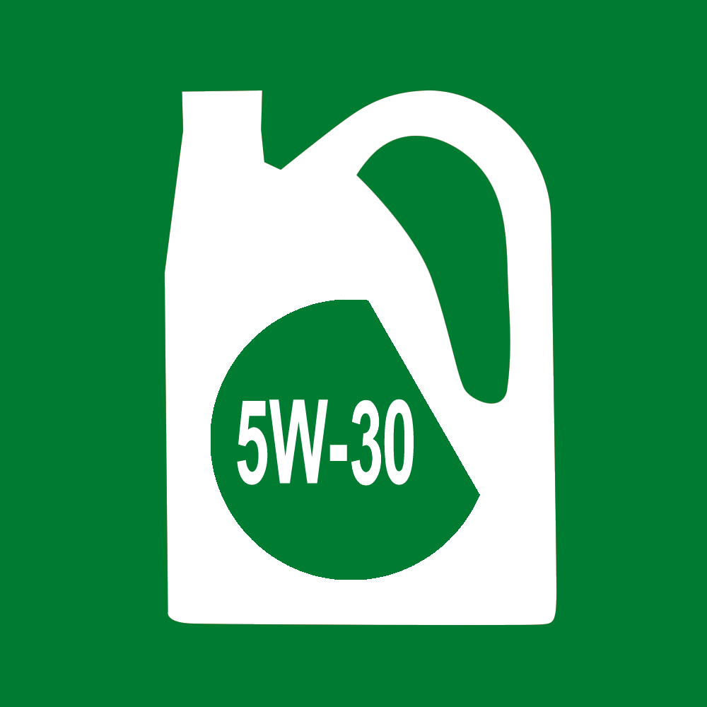 5W-30 viscosity Engine Oils