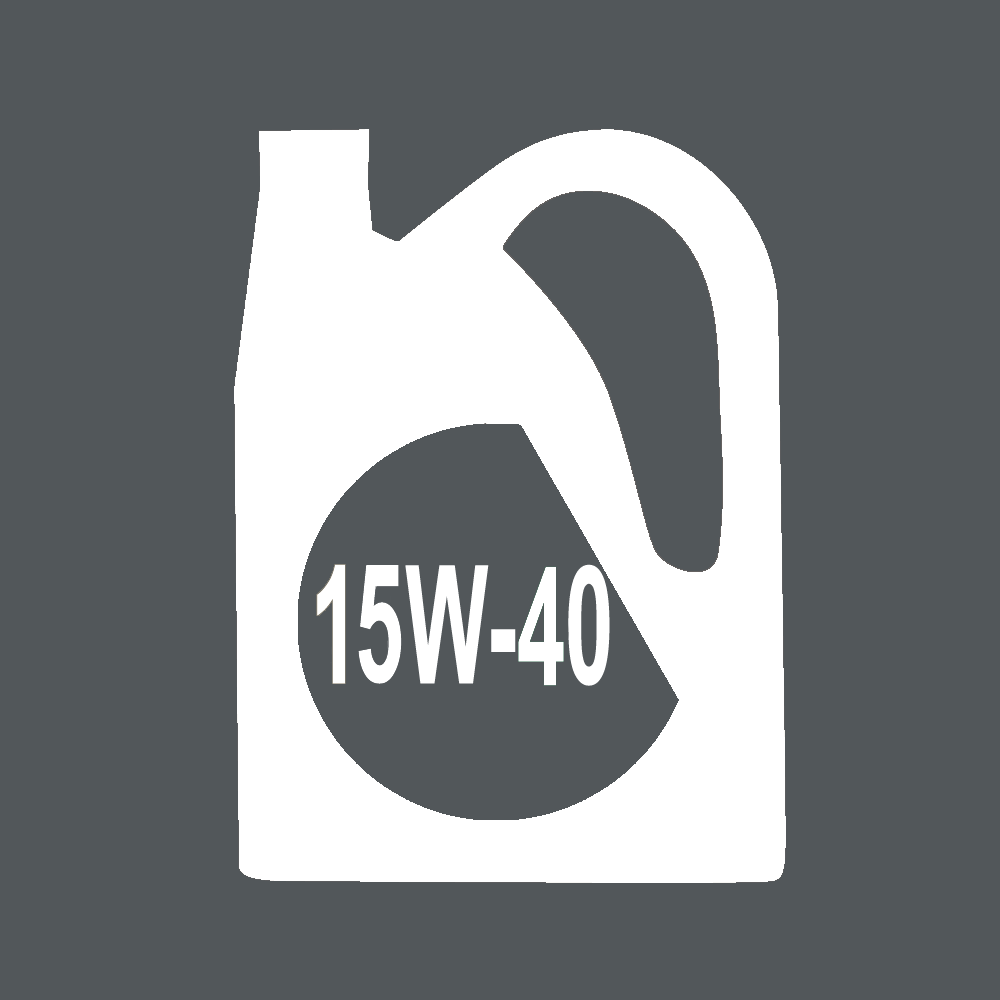 viscosity-15W-40-silver.png