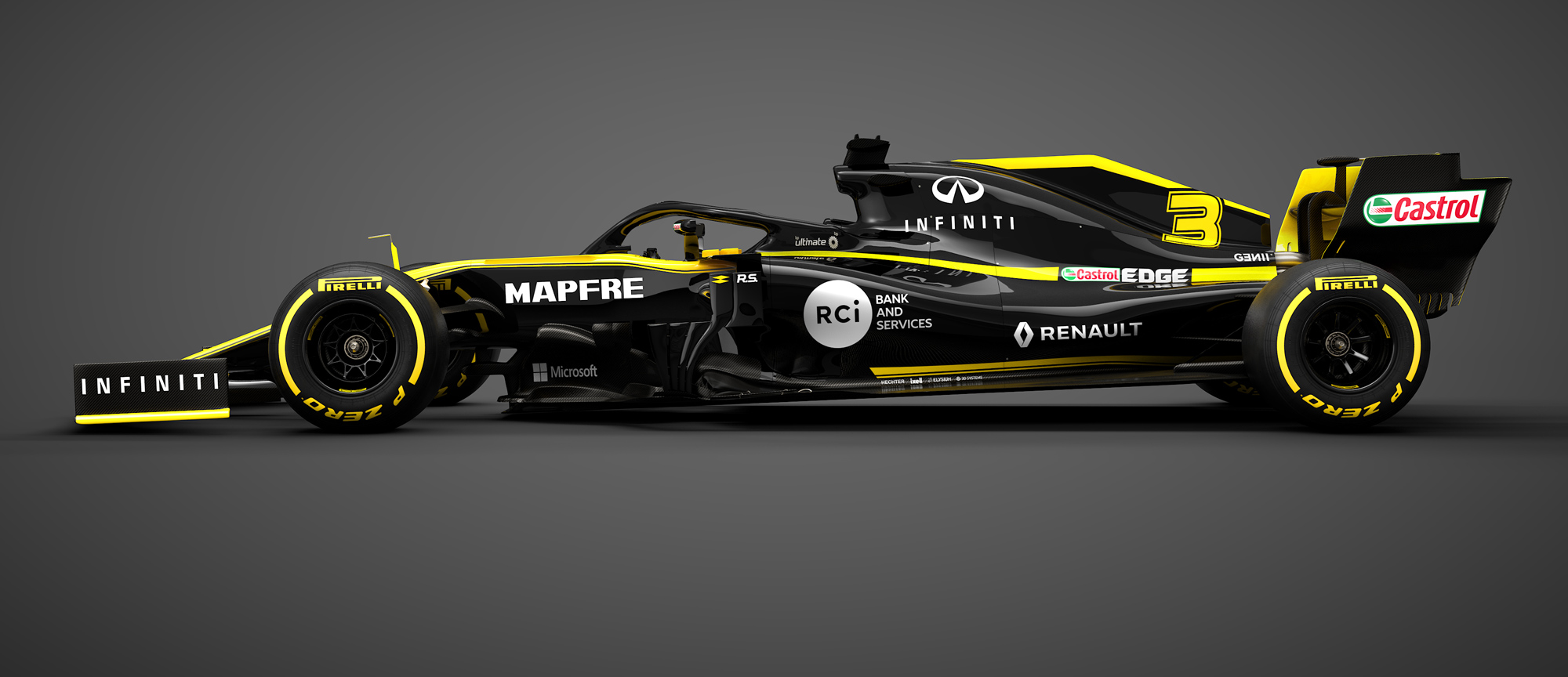 renault-f1-home-page-carousel.jpg