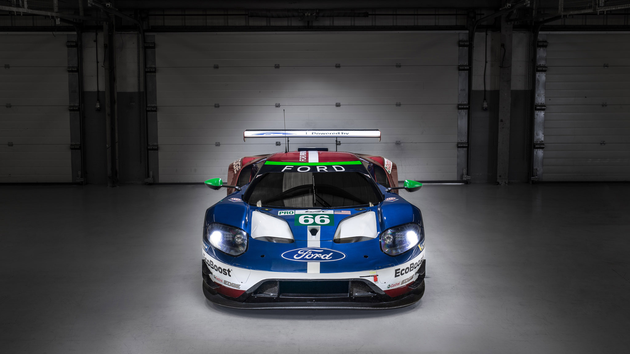 ford_gt_slideshow_6.jpg