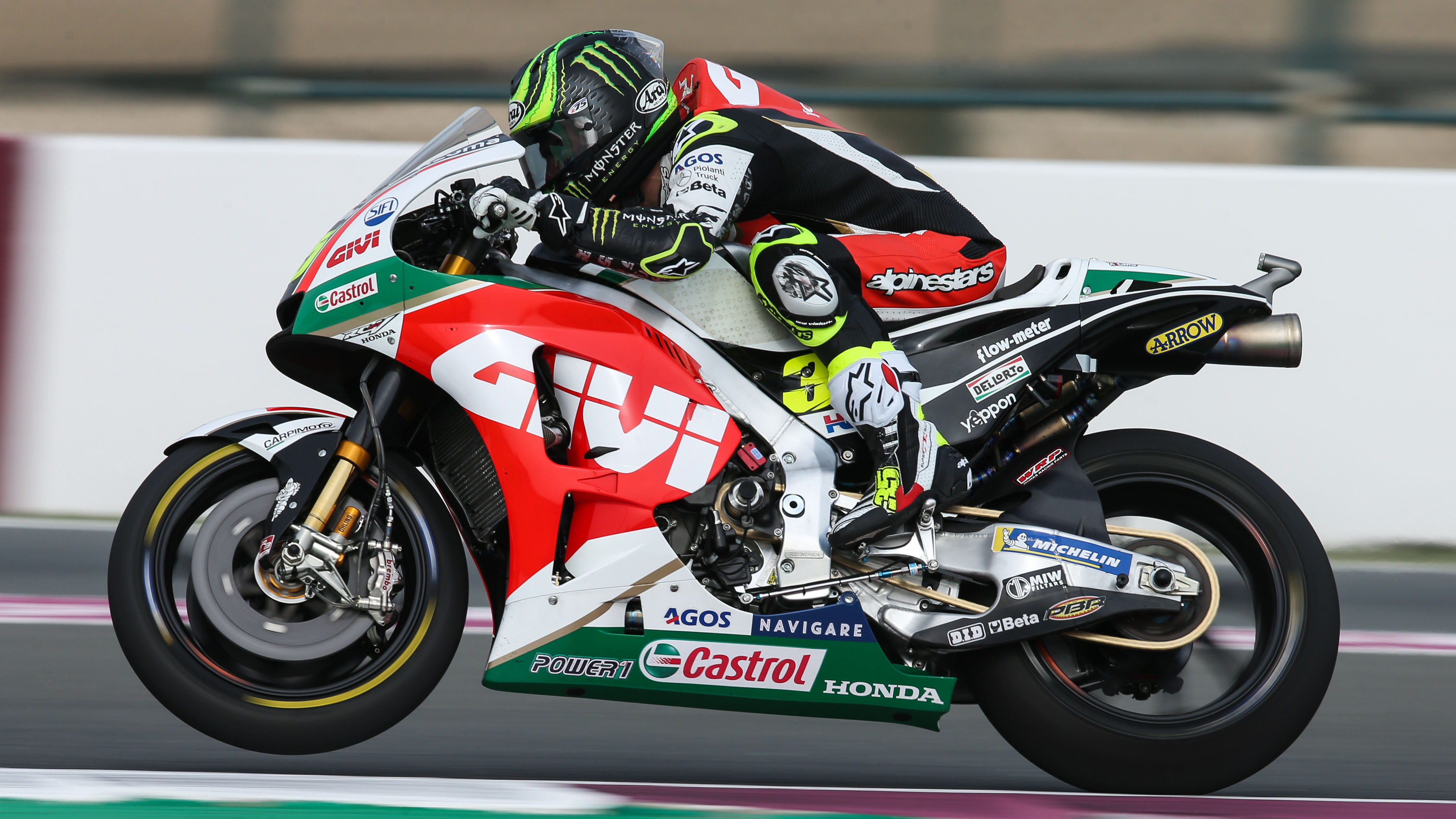Sponsorship | Castrol United Kingdom | About Us – Castrol History, Careers, and Contact ...